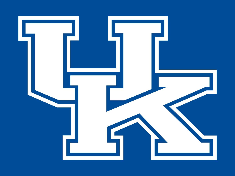 Most Viewed Kentucky Wildcats Wallpapers 4k Wallpapers