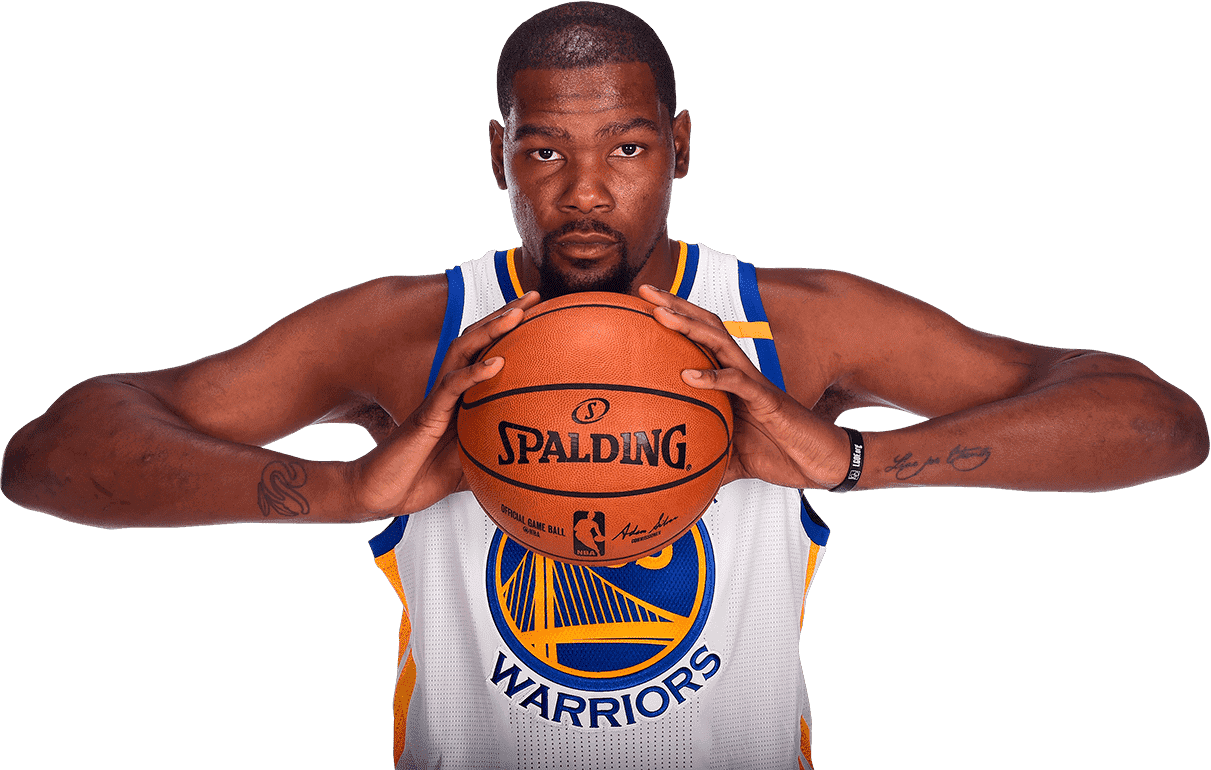 Kevin Durant Wallpapers Sports Hq Kevin Durant Pictures 4k Wallpapers 2019