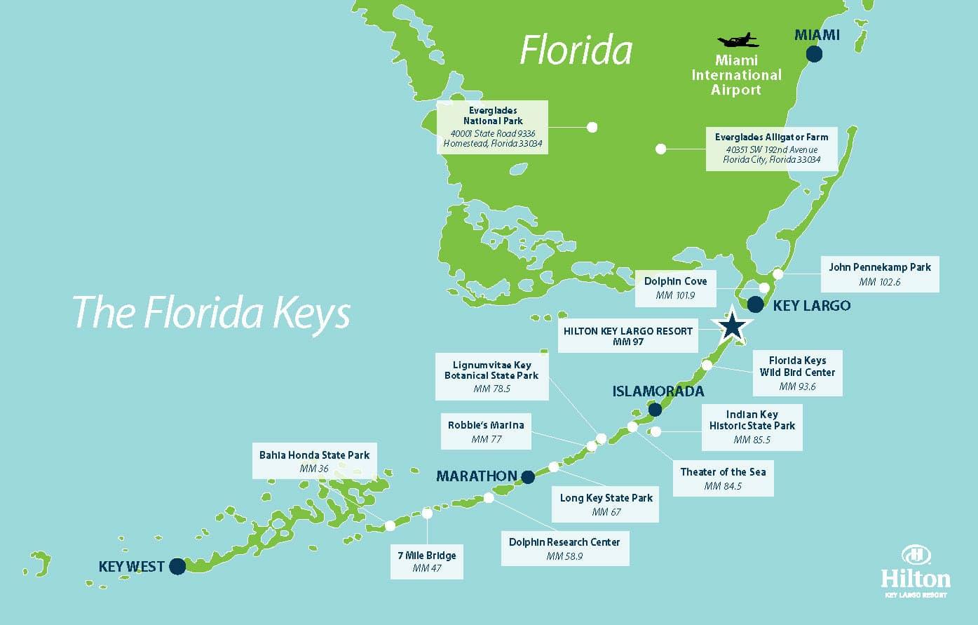 Key Largo wallpapers, Movie, HQ Key Largo pictures | 4K ... on miami florida map, medulla florida map, boca chita key florida map, marquesas keys florida map, ocala florida map, sombrero beach florida map, bradenton florida map, all of the florida keys map, islamorada florida map, bahia honda florida map, shark key florida map, biscayne park florida map, knights key florida map, raccoon key florida map, plantation island florida map, hollywood florida map, marathon key florida map, marco island florida map, best florida reef map, tavernier islands map,