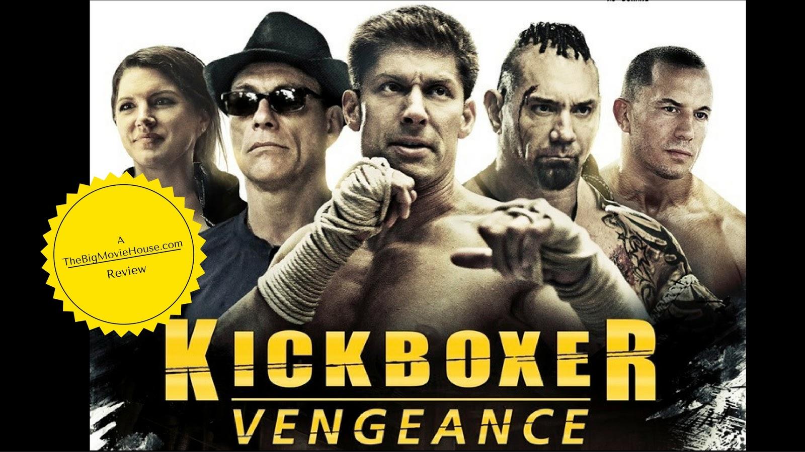 Kickboxer wallpapers, Movie, HQ Kickboxer pictures   4K ...