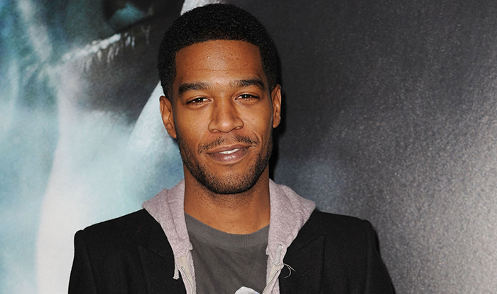 Kid Cudi Backgrounds, Compatible - PC, Mobile, Gadgets| 700x414 px