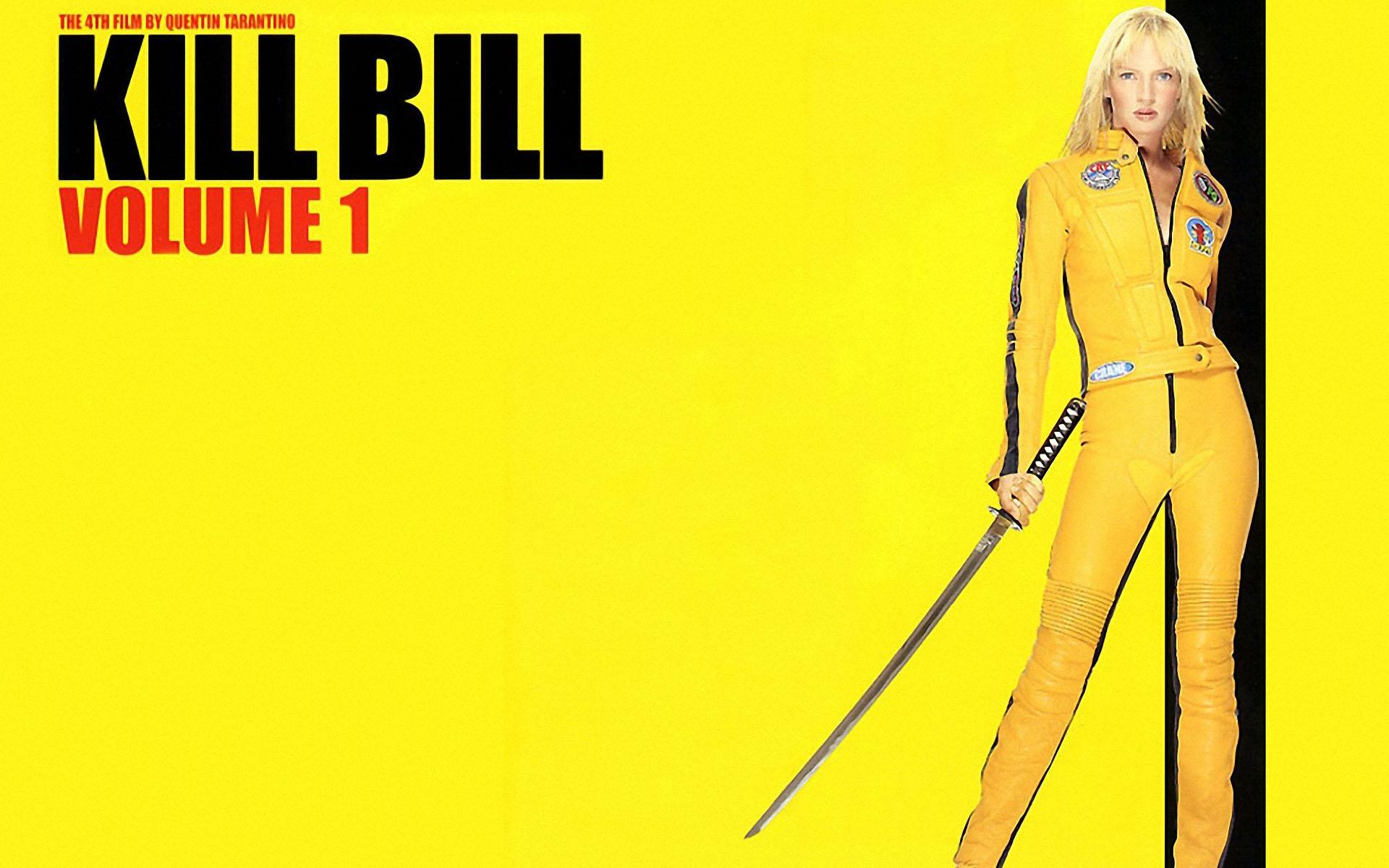 Kill Bill wallpapers, Anime, HQ Kill Bill pictures | 4K Wallpapers 2019