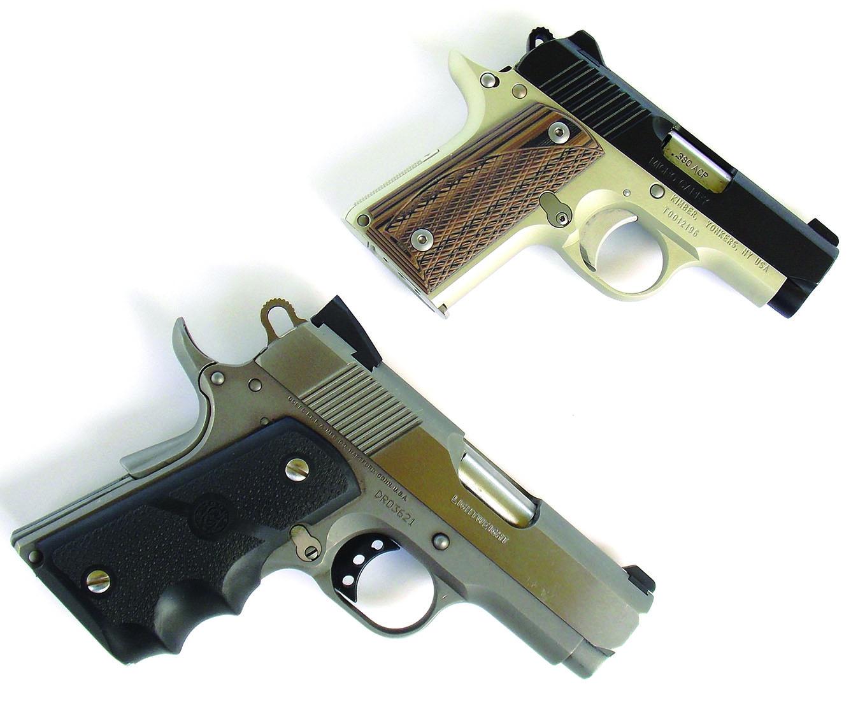 Kimber Pistol Backgrounds on Wallpapers Vista