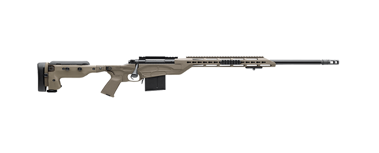 Images of Kimber Rifle | 780x315