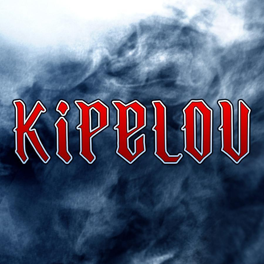 Kipelov High Quality Background on Wallpapers Vista