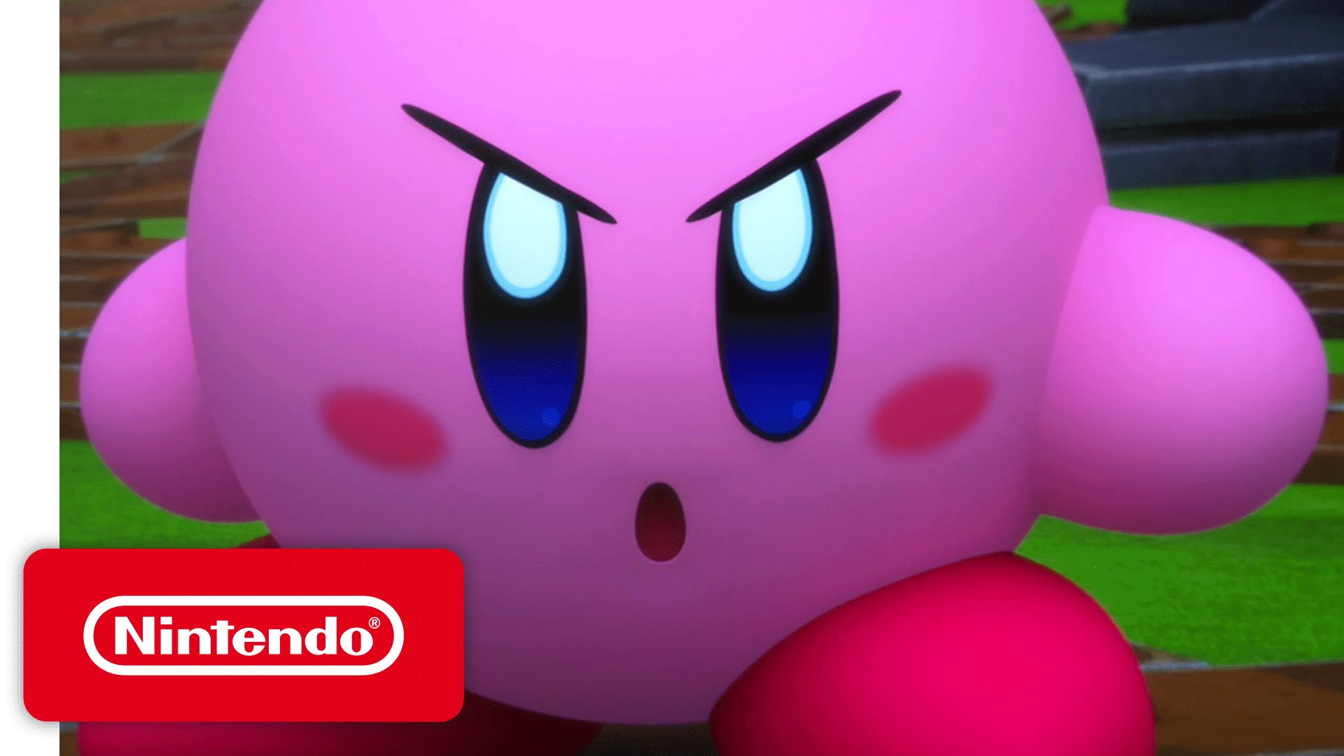 Kirby Backgrounds, Compatible - PC, Mobile, Gadgets  1920x1080 px
