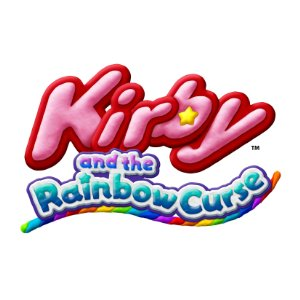 Nice wallpapers Kirby And The Rainbow Curse 300x300px