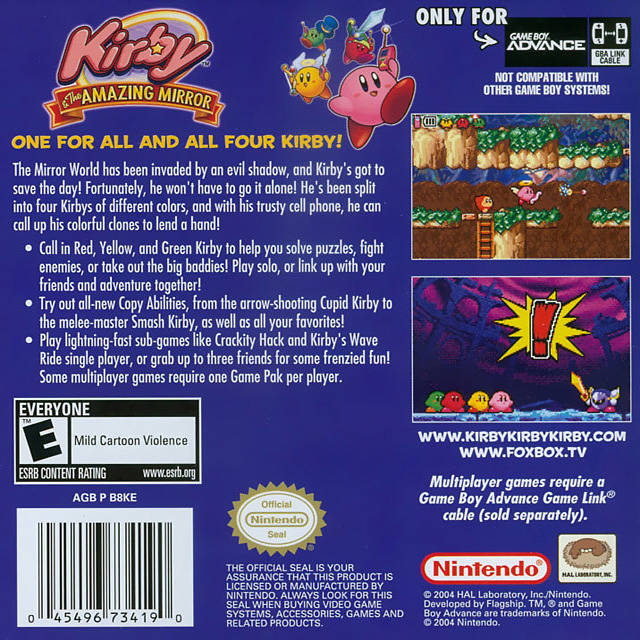 Kirby And The Amazing Mirror Map on kirby dreamland map, kirby amazing mirror cheats vizzed, donkey kong country 2 map, kirby amazing mirror wiz, kirby and the magic mirror, kirby amazing mirror guide, breath of fire 2 map,