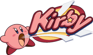 300x178 > Kirby Wallpapers