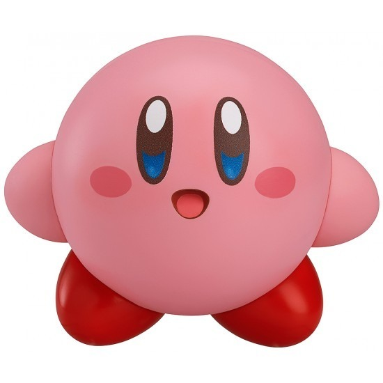 Kirby Backgrounds on Wallpapers Vista