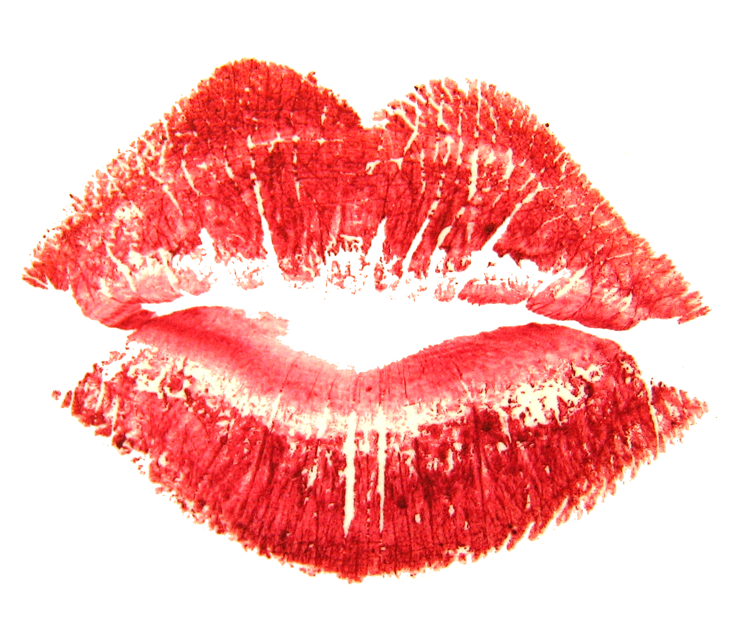 KISS High Quality Background on Wallpapers Vista