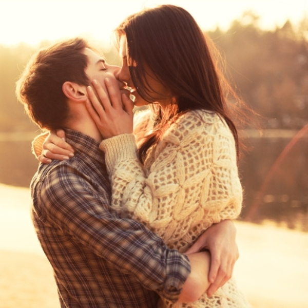 Amazing KISS Pictures & Backgrounds