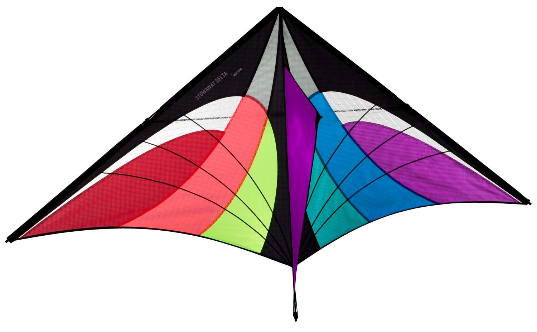 1500x927 > Kite Wallpapers