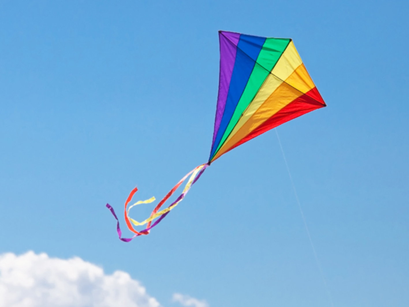 Kite HD wallpapers, Desktop wallpaper - most viewed