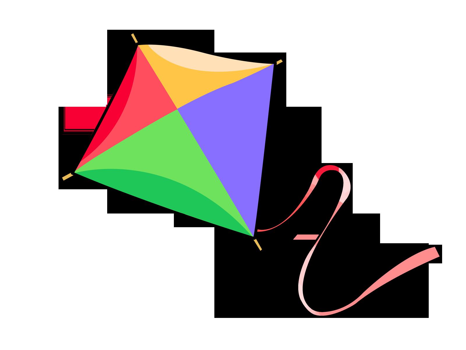 Kite #10