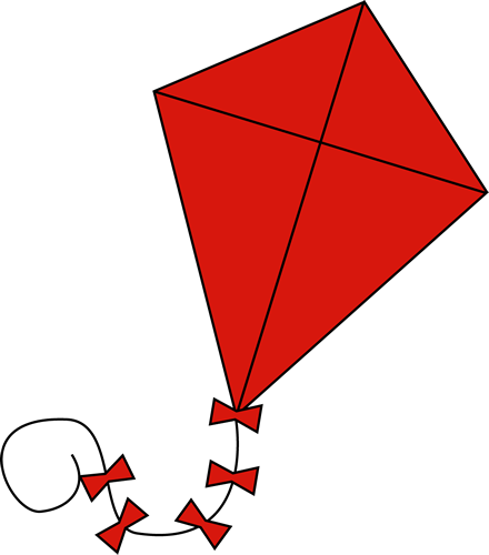 Kite Backgrounds, Compatible - PC, Mobile, Gadgets| 440x500 px