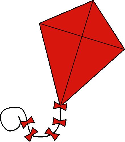 Kite #12