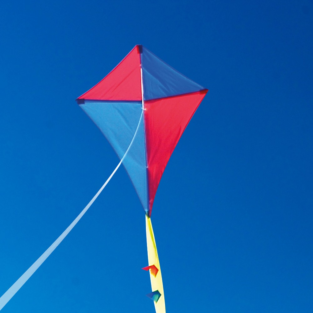 Kite #17