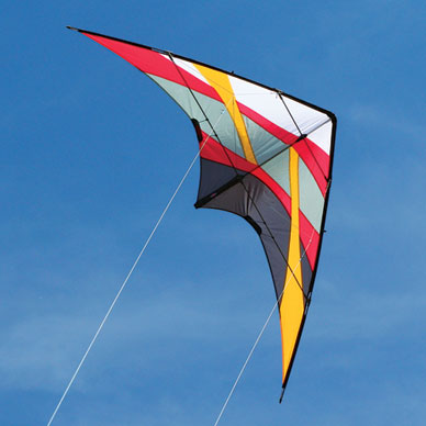 Kite #15