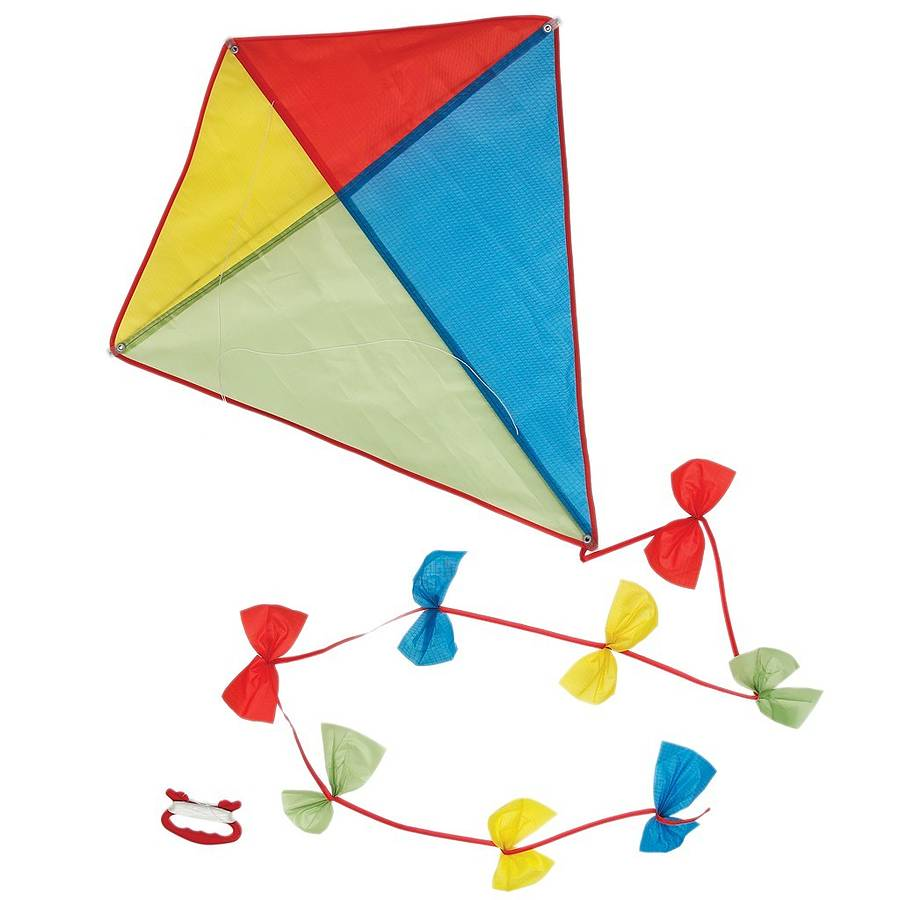 Kite Backgrounds on Wallpapers Vista