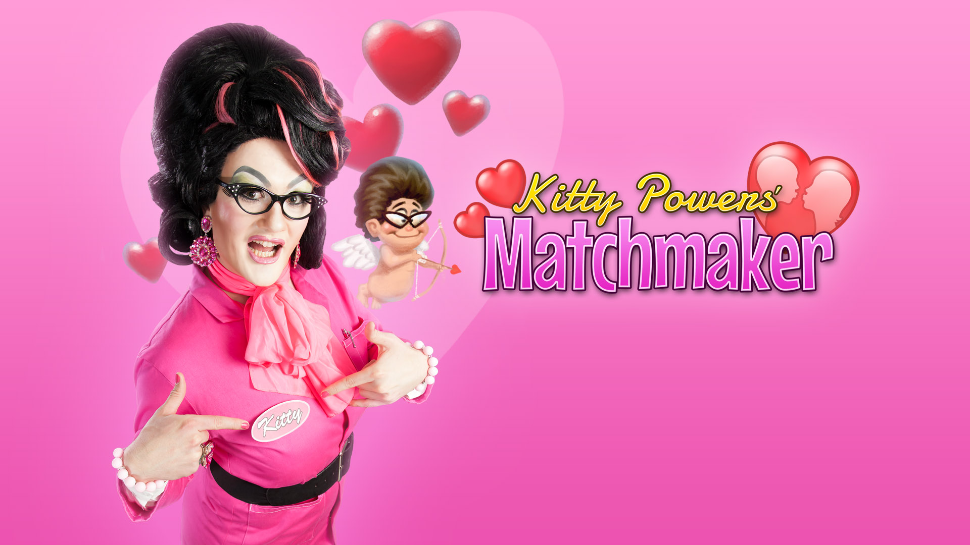 Images of Kitty Powers' Matchmaker | 1920x1080