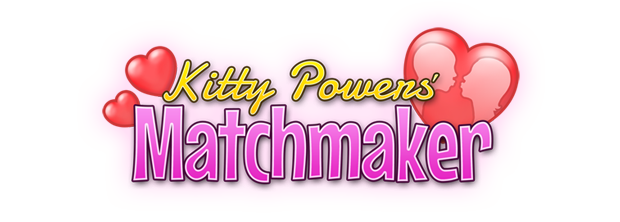 Kitty Powers' Matchmaker Pics, Video Game Collection