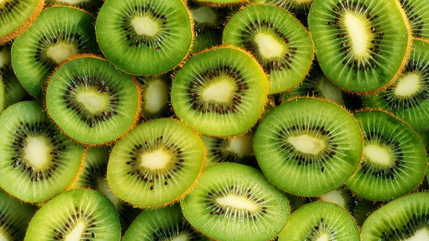 Kiwi HD wallpapers, Desktop wallpaper - most viewed
