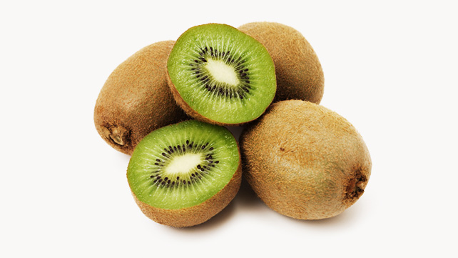 Amazing Kiwi Pictures & Backgrounds