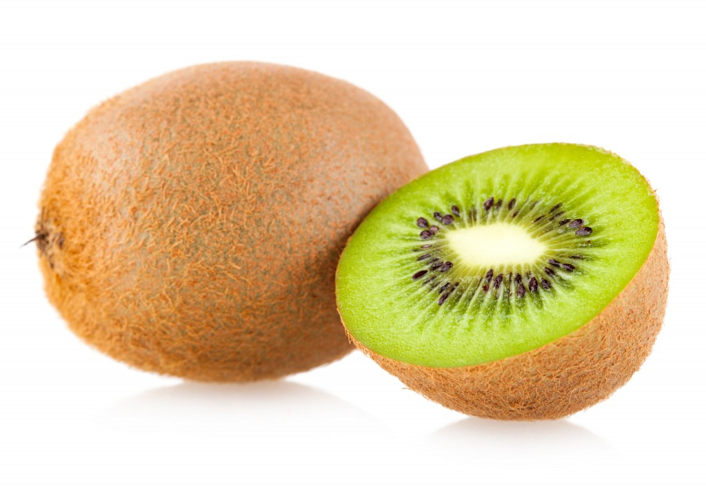 Kiwi Backgrounds, Compatible - PC, Mobile, Gadgets| 1024x713 px