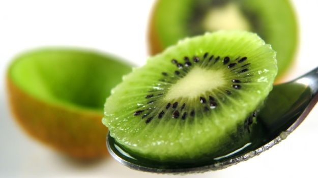 Kiwi Backgrounds, Compatible - PC, Mobile, Gadgets| 625x350 px