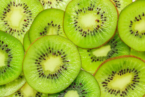 Kiwi Backgrounds, Compatible - PC, Mobile, Gadgets| 500x334 px