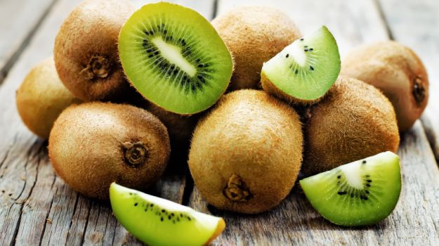 Kiwi Backgrounds on Wallpapers Vista