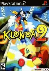 Klonoa 2: Lunatea's Veil Pics, Video Game Collection