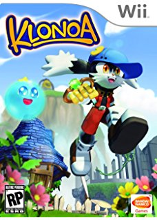 Klonoa 2: Lunatea's Veil Backgrounds, Compatible - PC, Mobile, Gadgets| 228x320 px