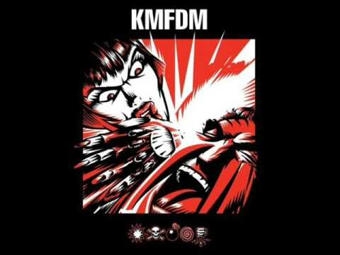 Amazing Kmfdm Pictures & Backgrounds