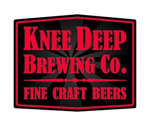 HQ Knee Deep Wallpapers | File 546.83Kb