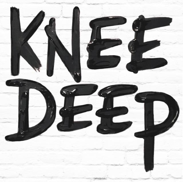 HQ Knee Deep Wallpapers | File 86.35Kb