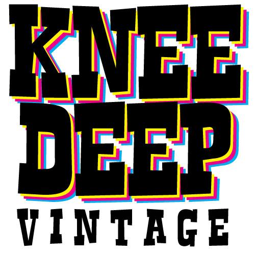 Nice Images Collection: Knee Deep Desktop Wallpapers