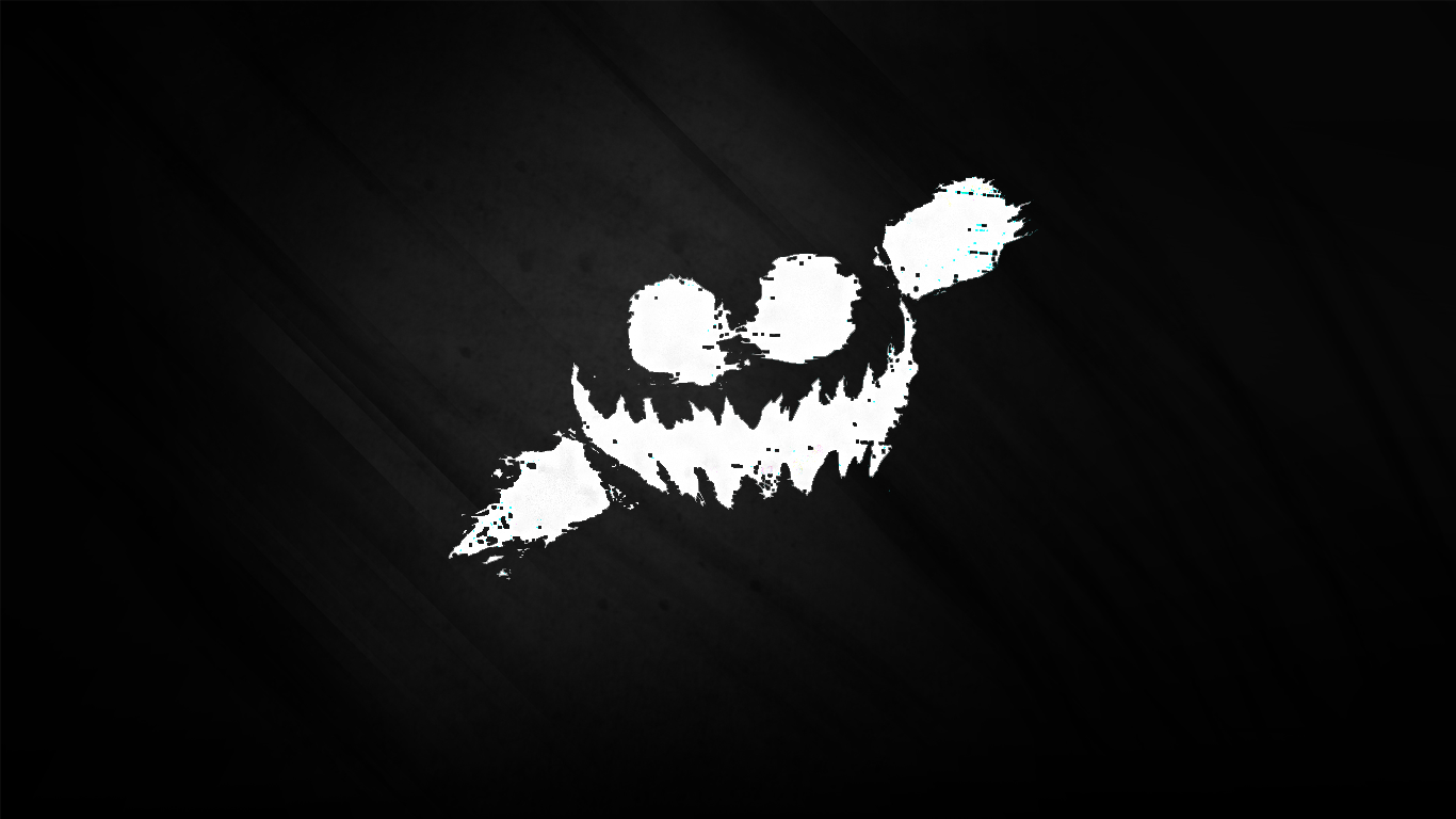 HD Quality Wallpaper   Collection: Music, 1366x768 Knife Party