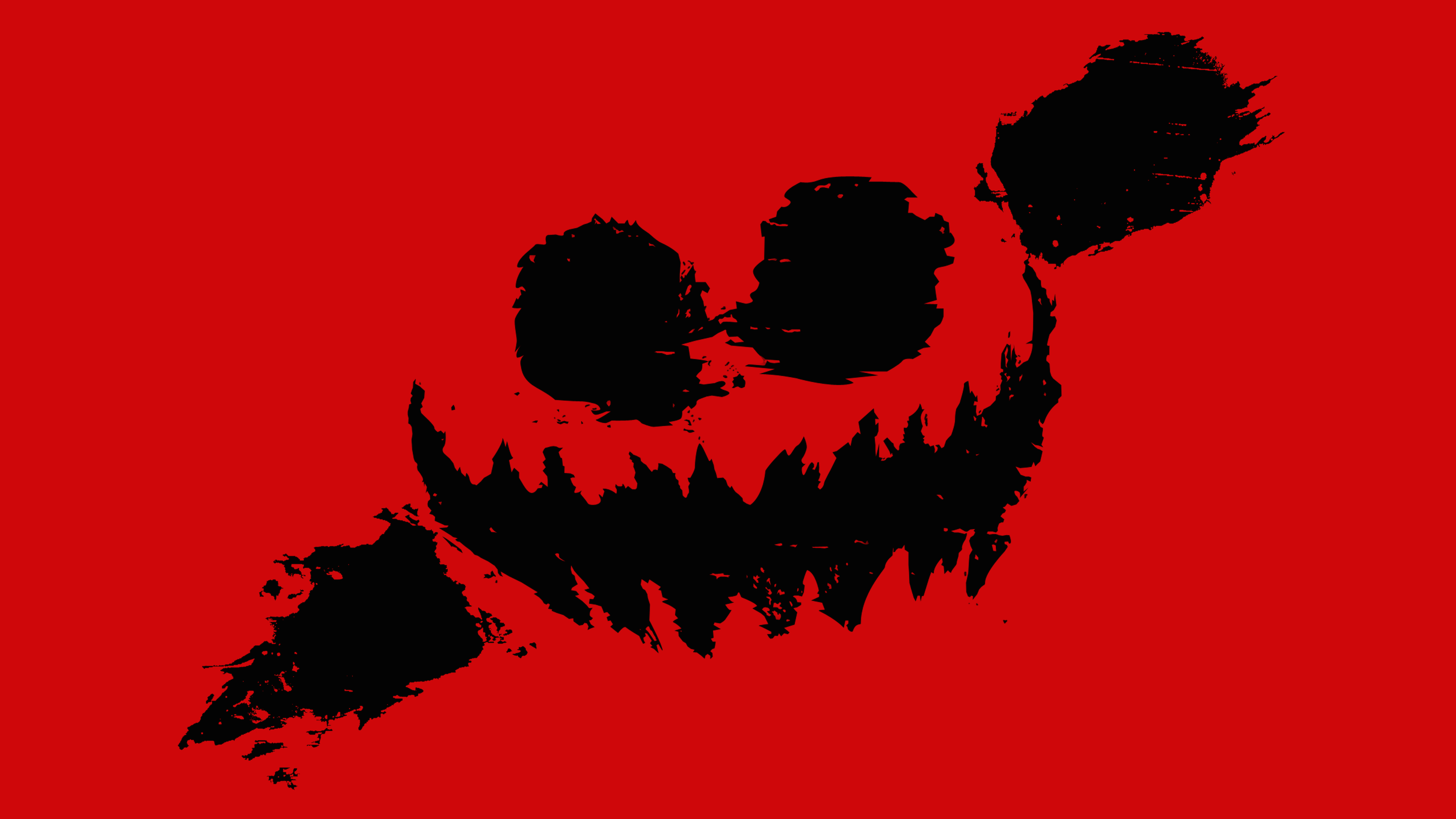 Images of Knife Party   3840x2160