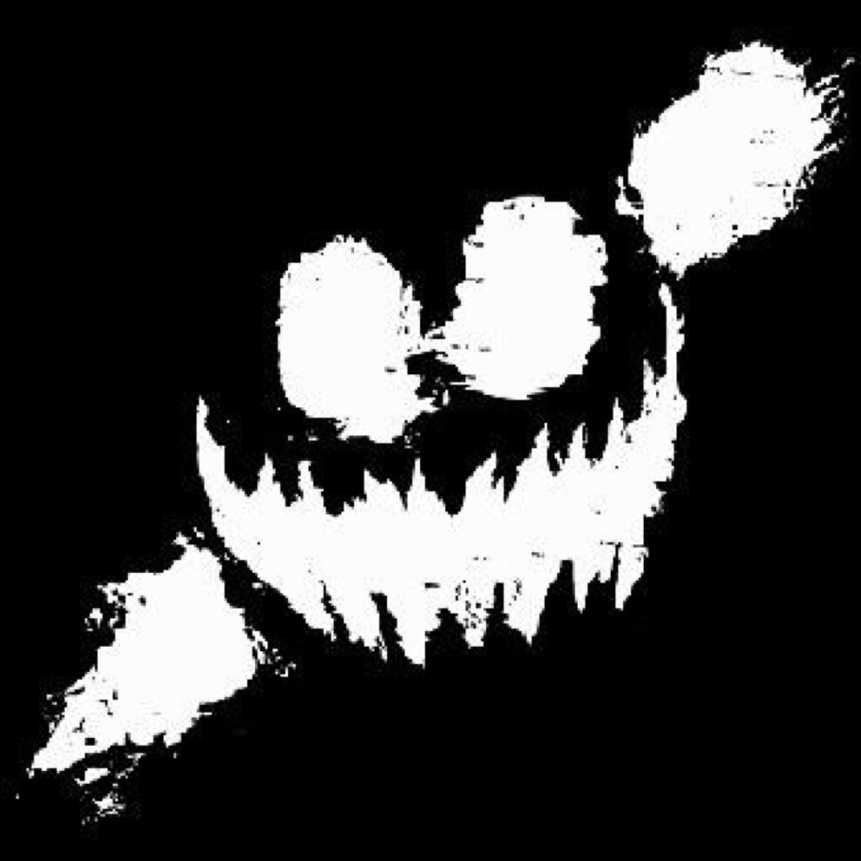 Knife Party Backgrounds on Wallpapers Vista