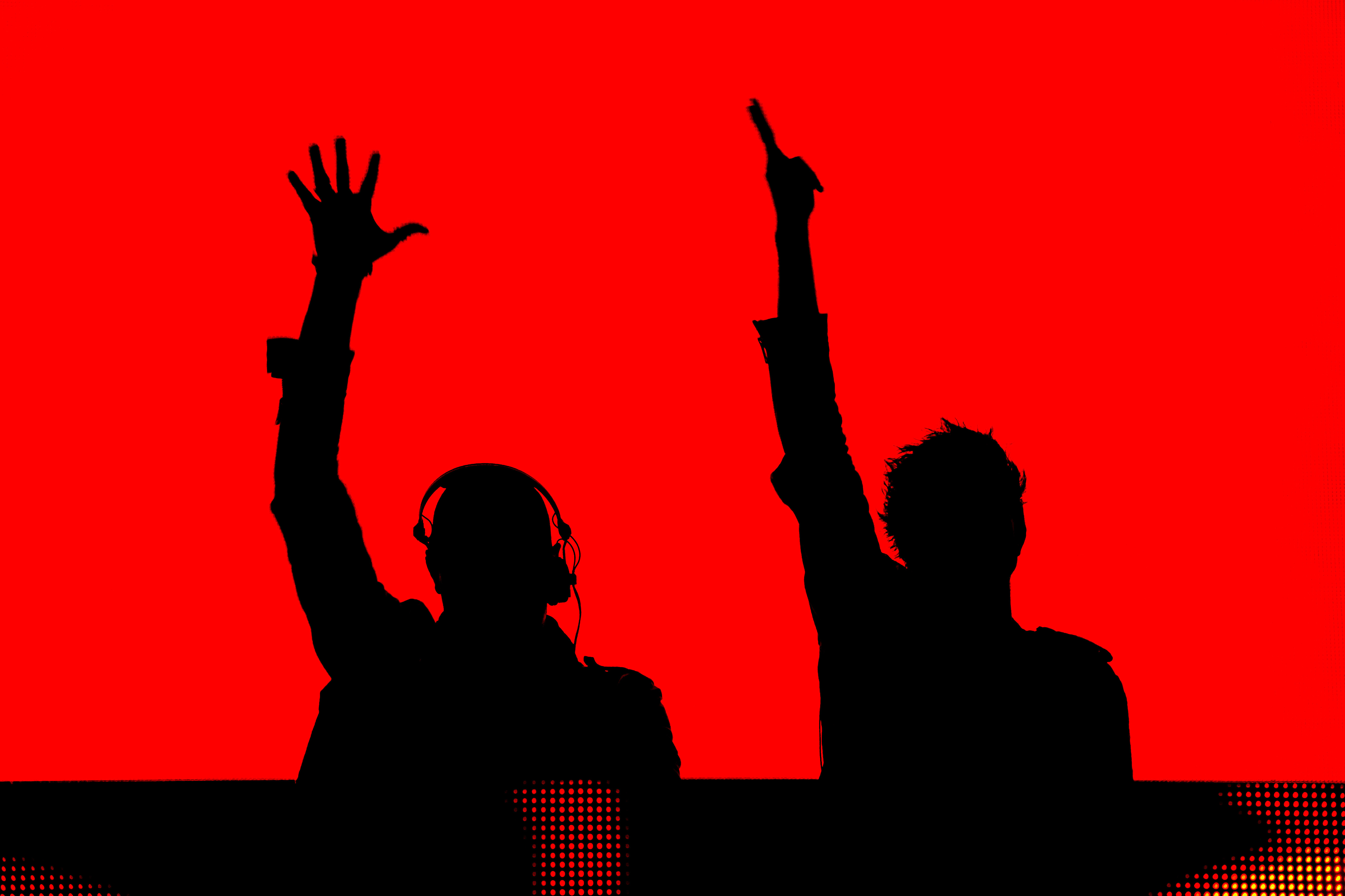 Knife Party #10