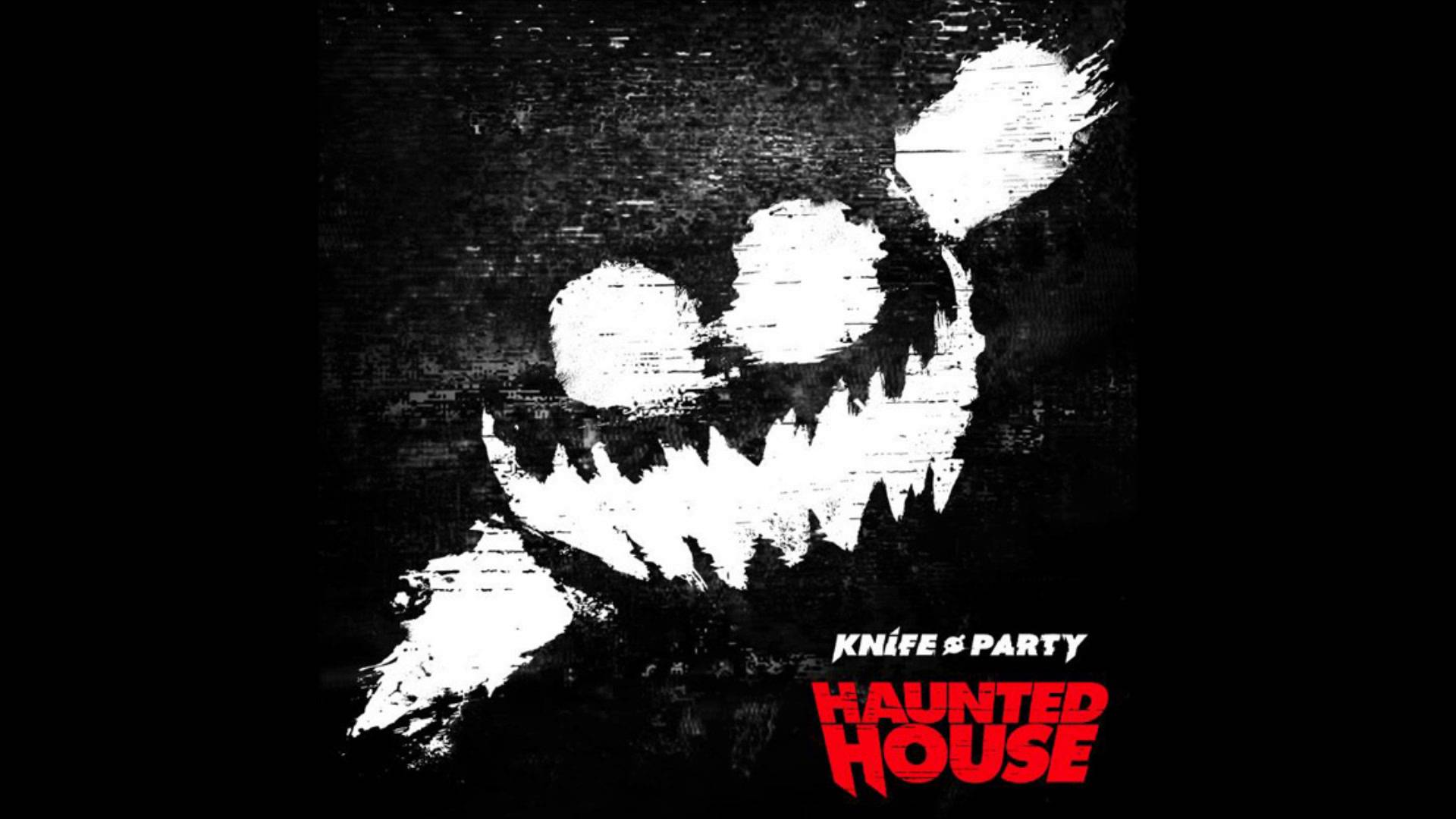 Knife Party High Quality Background on Wallpapers Vista