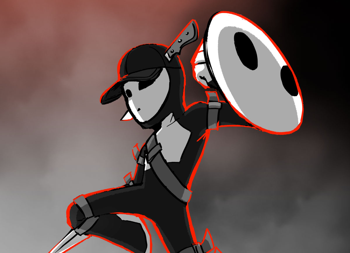 Knife Party Backgrounds, Compatible - PC, Mobile, Gadgets  1200x870 px