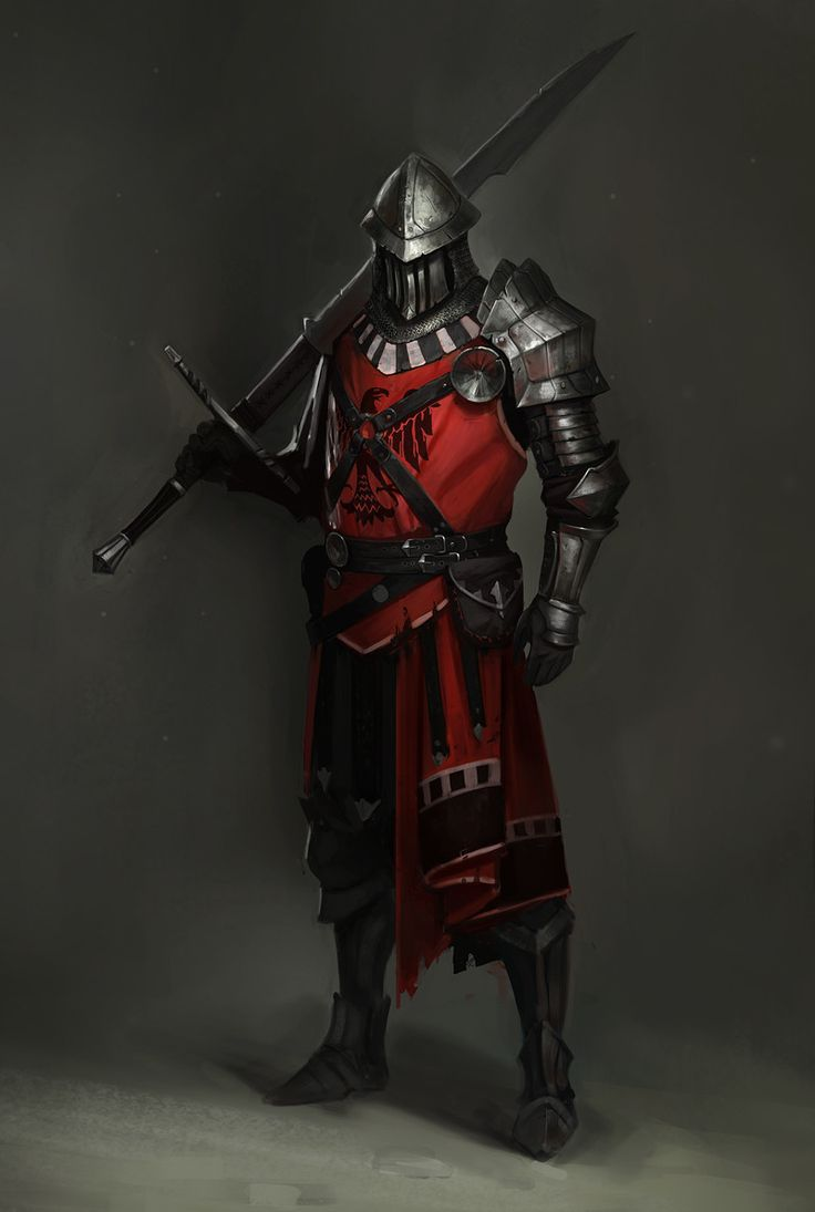 Knight Backgrounds, Compatible - PC, Mobile, Gadgets| 736x1095 px