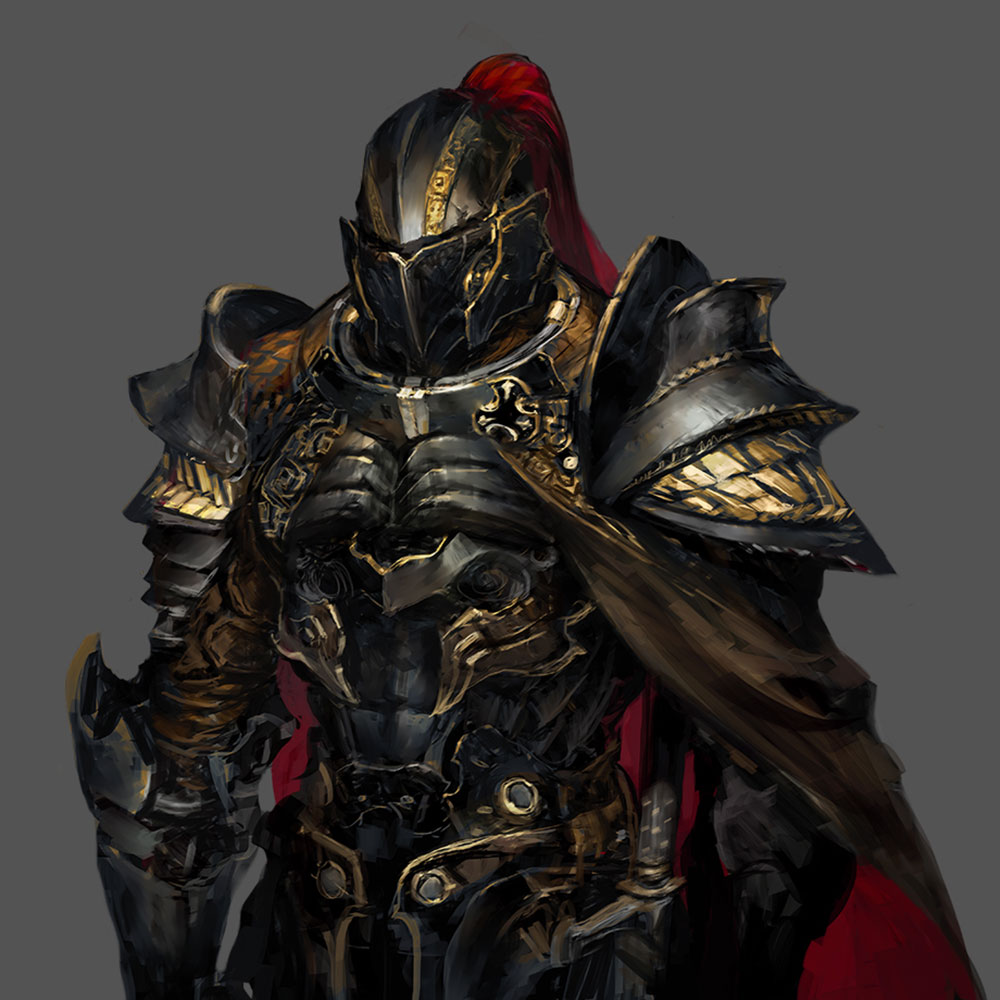 Amazing Knight Pictures & Backgrounds