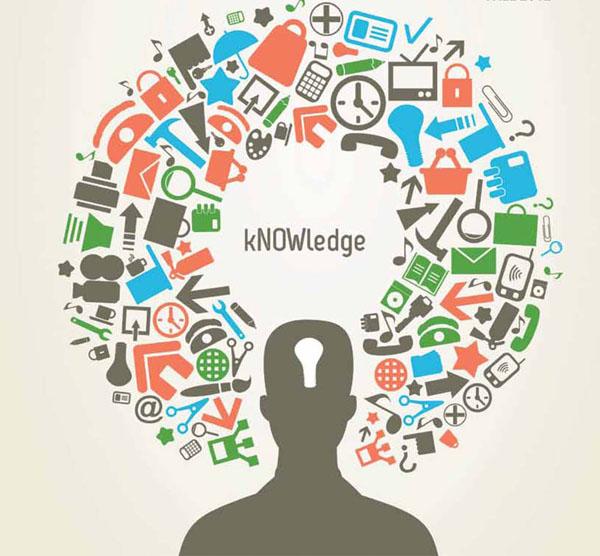 Knowledge HD wallpapers, Desktop wallpaper - most viewed