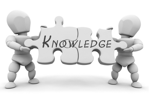 Images of Knowledge | 508x329