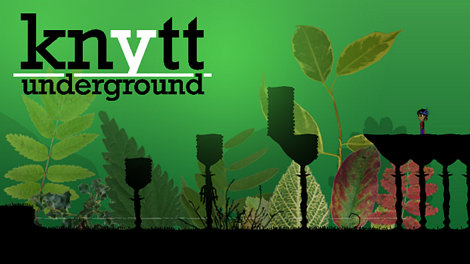 Knytt Underground High Quality Background on Wallpapers Vista