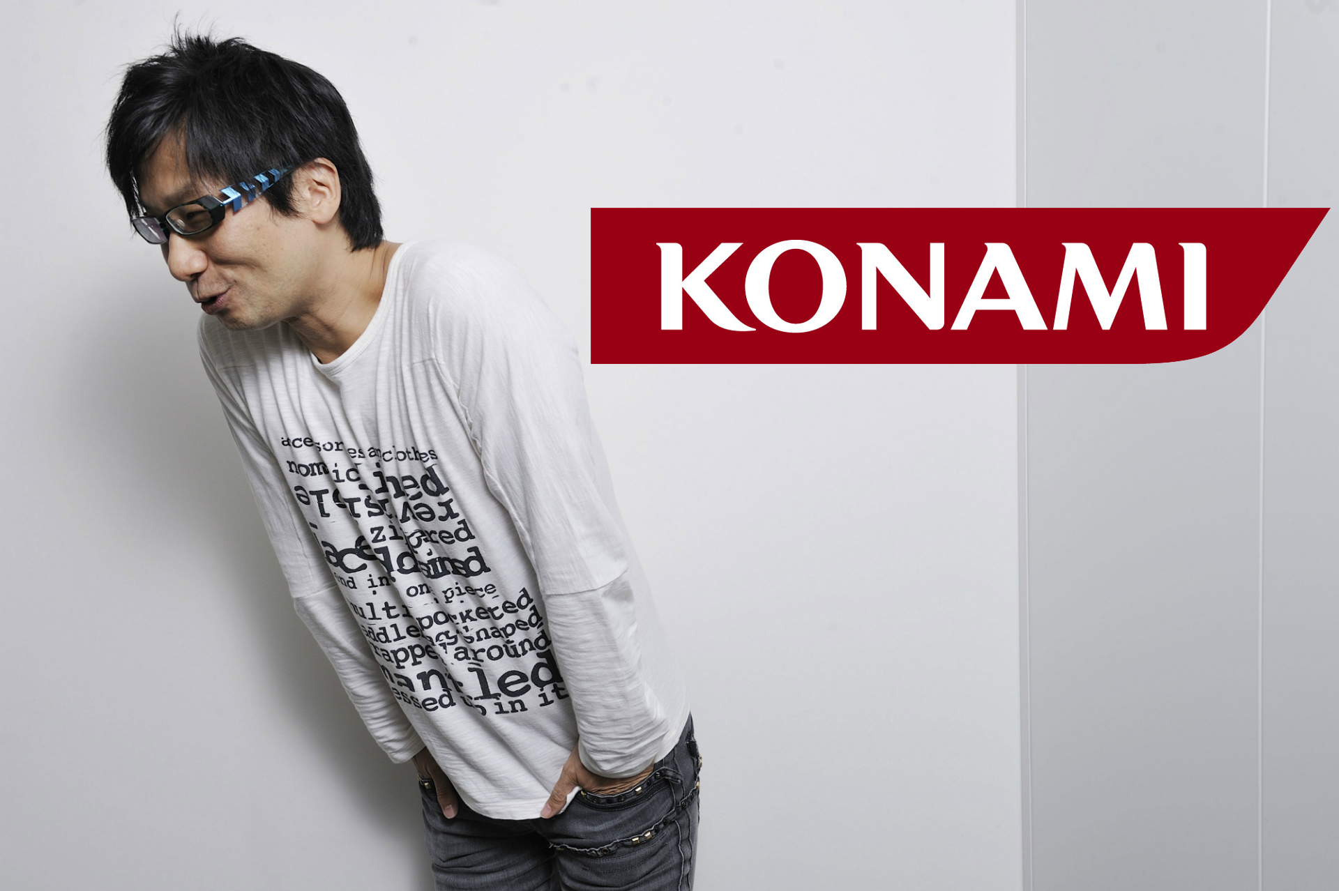 Images of Kojima | 1920x1278